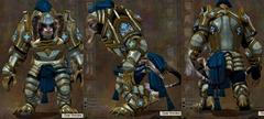 gw2-royal-guard-outfit-charr-female