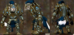 gw2-royal-guard-outfit-charr-male