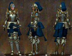 gw2-royal-guard-outfit-human-female