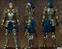 gw2-royal-guard-outfit-human-male