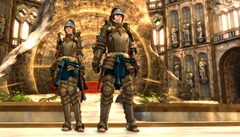 gw2-royal-guard-outfit-ingame