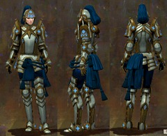 gw2-royal-guard-outfit-norn-female