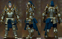 gw2-royal-guard-outfit-norn-male