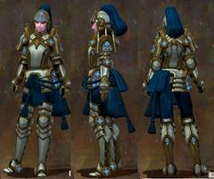 gw2-royal-guard-outfit-sylvari-female