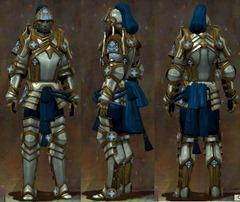 gw2-royal-guard-outfit-sylvari-male