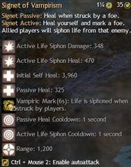 gw2-signet-of-vampirism
