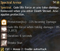 gw2-spectral-armor