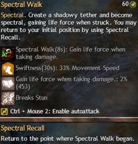 gw2-spectral-walk