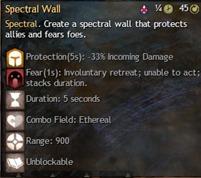 gw2-spectral-wall