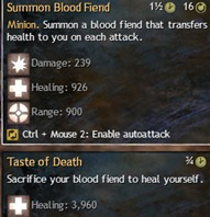 gw2-summon-blood-fiend