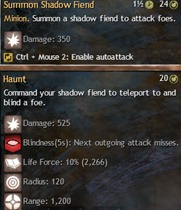 gw2-summon-shadow-fiend