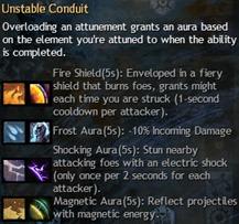 gw2-tempest-adept-traits-3