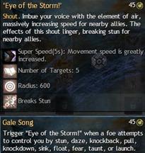 gw2-tempest-adept-traits