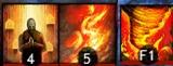 gw2-tempest-fire-attunement-skills