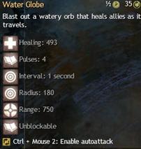 gw2-tempest-warhorn-skill-4