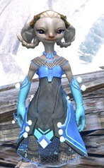 gw2-wedding-attire-asura-female-no-helm