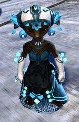 gw2-wedding-attire-asura-female