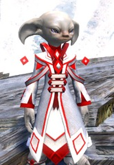 gw2-wedding-attire-asura-male-4