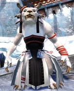 gw2-wedding-attire-charr-female