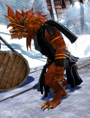 gw2-wedding-attire-charr-male-2