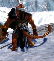gw2-wedding-attire-charr-male-3