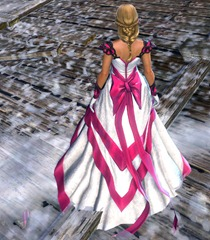 gw2-wedding-attire-human-female-3