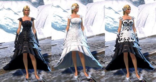 gw2-wedding-attire-human-female-white-black