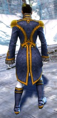 gw2-wedding-attire-human-male-3