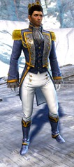 gw2-wedding-attire-human-male