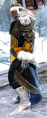 gw2-wedding-attire-norn-male-2