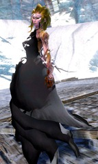 gw2-wedding-attire-sylvari-female-2