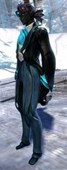 gw2-wedding-attire-sylvari-male-2