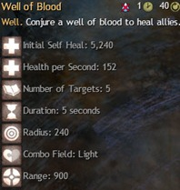 gw2-well-of-blood