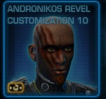 swtor-andronikos-reveal-customization-10