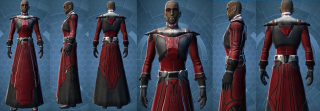 swtor-armored-interrogator-armor-set-male