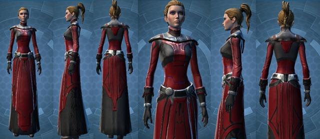 swtor-armored-interrogator-armor-set
