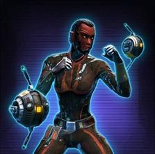 swtor-battleworn-engineer's-armor-set-3