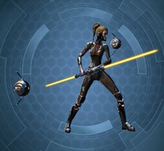 swtor-battleworn-engineer's-armor-set-4