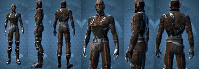 swtor-battleworn-engineer's-armor-set-male