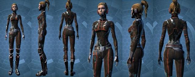 swtor-battleworn-engineer's-armor-set