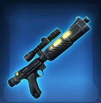 swtor-gr-14-xt-plasma-core-blaster-1