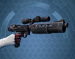 swtor-gr-14-xt-plasma-core-blaster