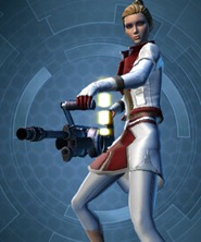 swtor-gt-13-st-assault-cannon-2