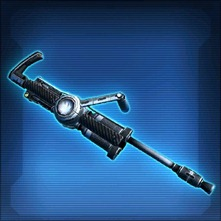 swtor-gt-13-st-assault-cannon-3