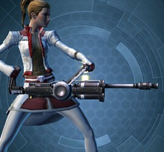 swtor-gt-13-st-assault-cannon