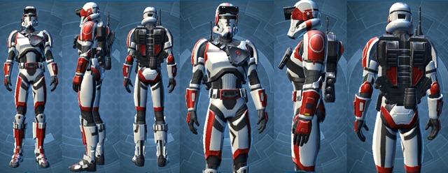 swtor-havoc-squad-armor-set-male