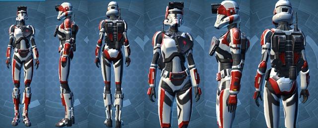 swtor-havoc-squad-armor-set