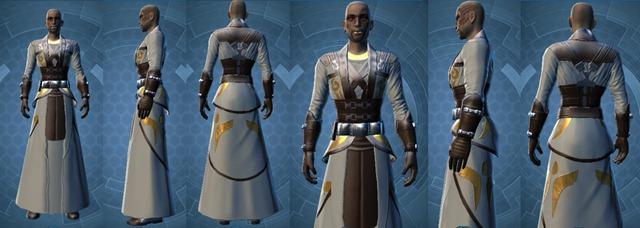 swtor-lucien-draay's-armor-set-2