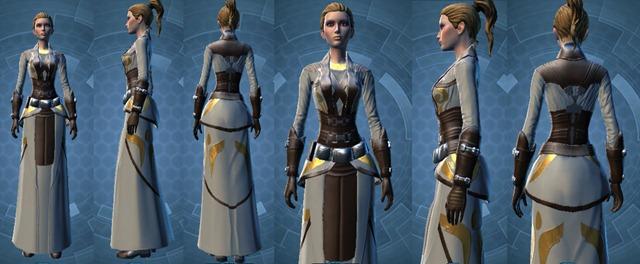 swtor-lucien-draay's-armor-set