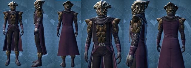 swtor-orbalisk-armor-set-male